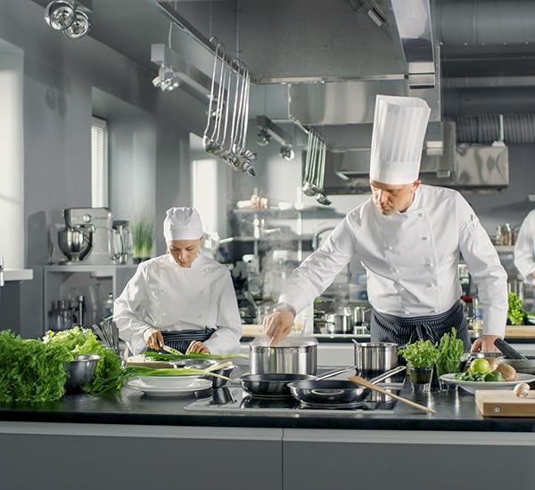 World-Class-Chef