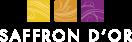 Saffron D'OR
